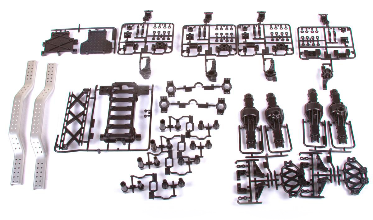 RS_Parts_1