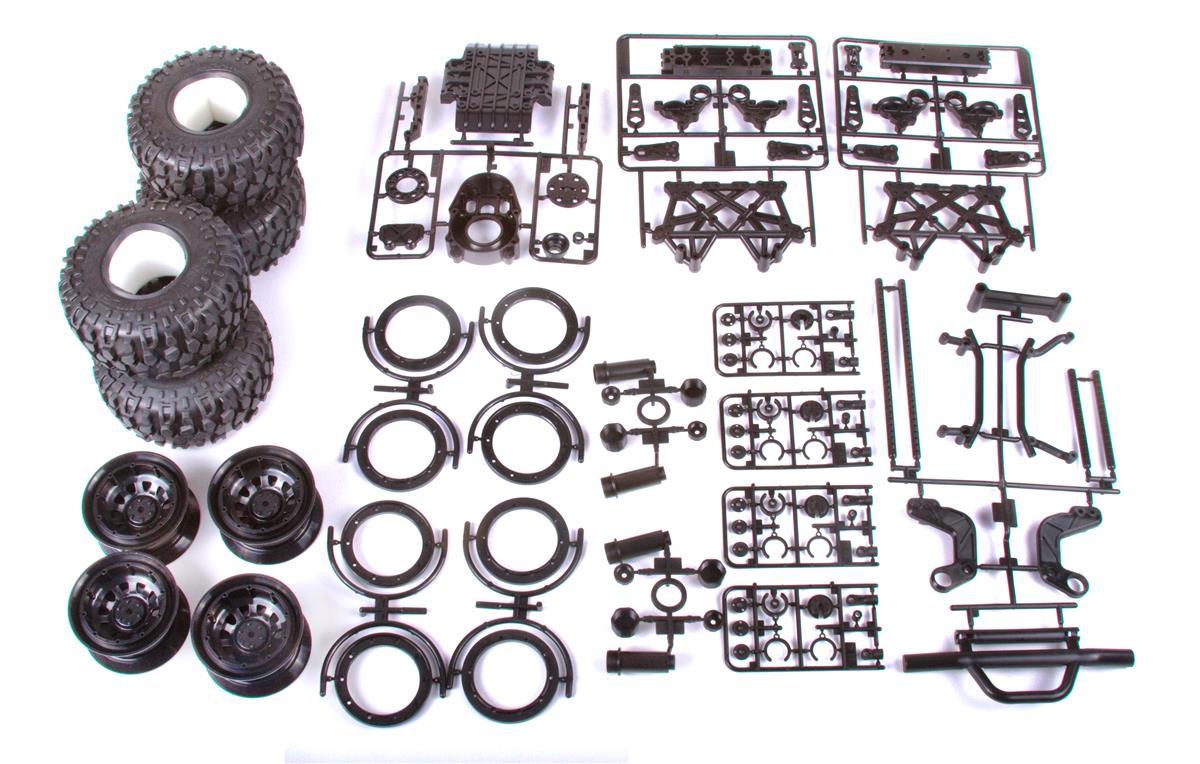 RS_parts_2