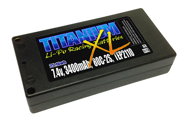 TrinPack