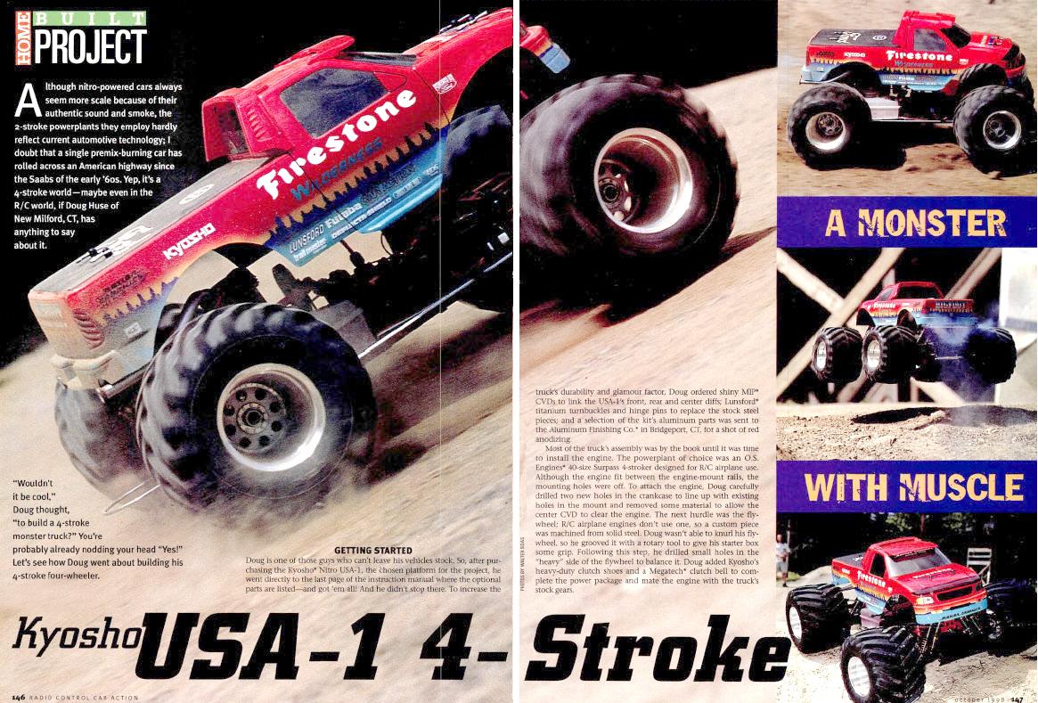 4-stroke-usa-1-11