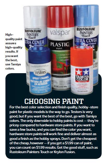 Choose_paint