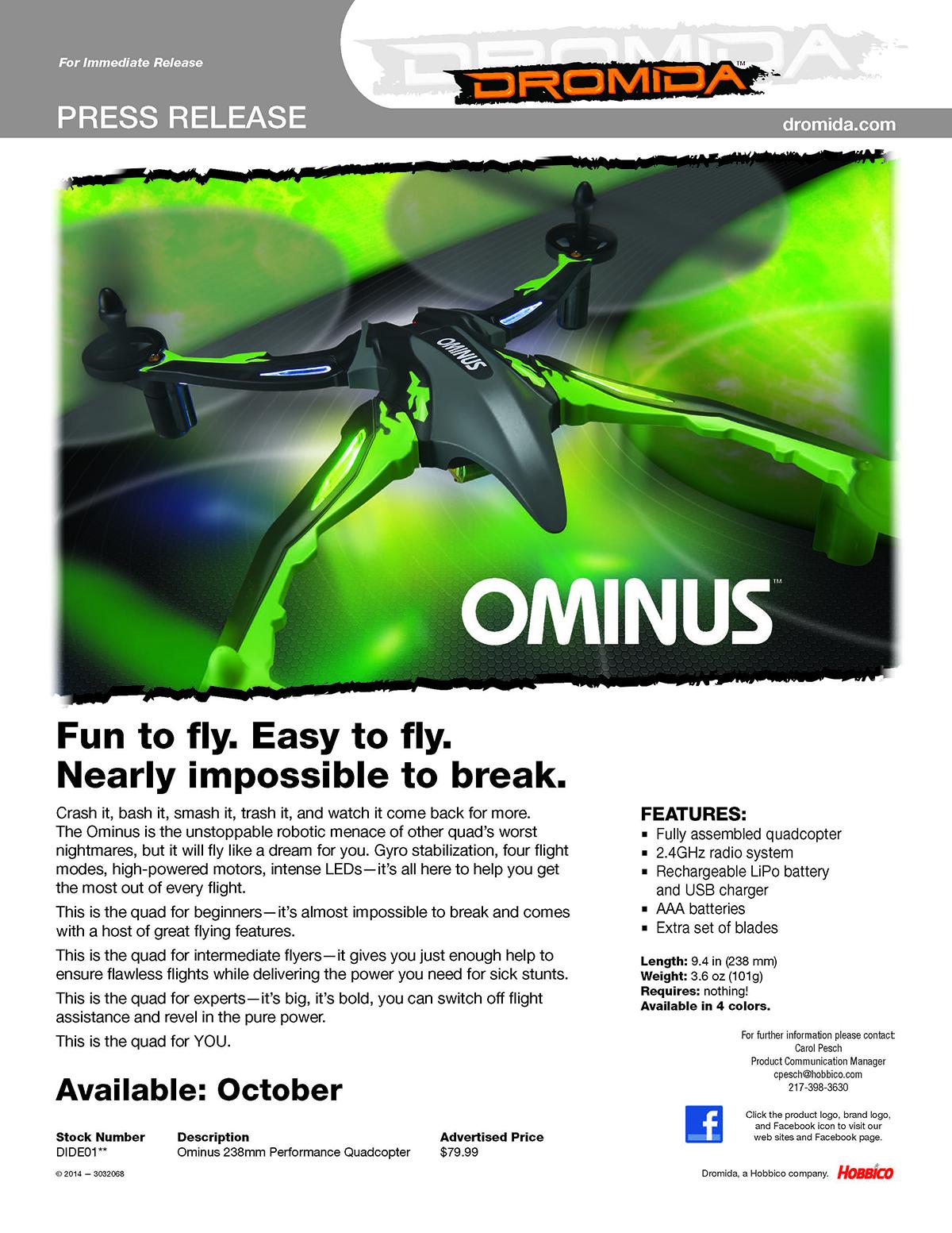 Ominus_P1