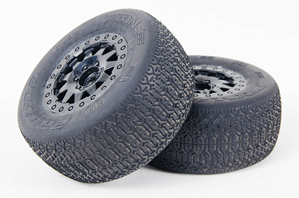 PL_tire