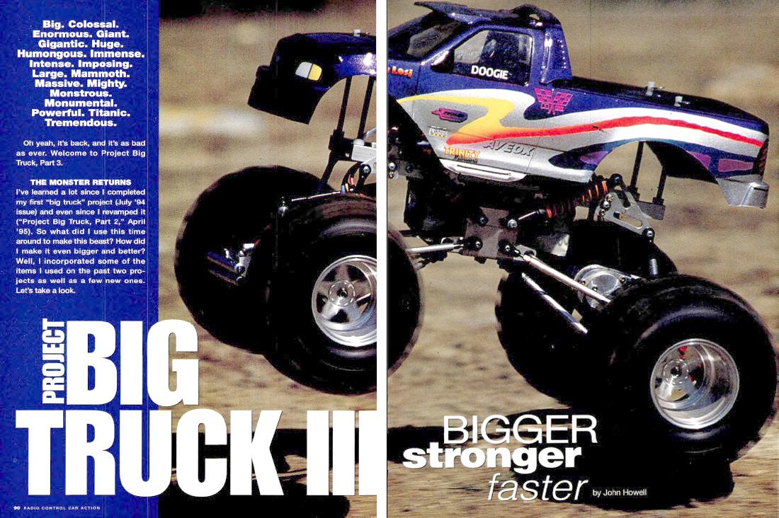 big-truck11