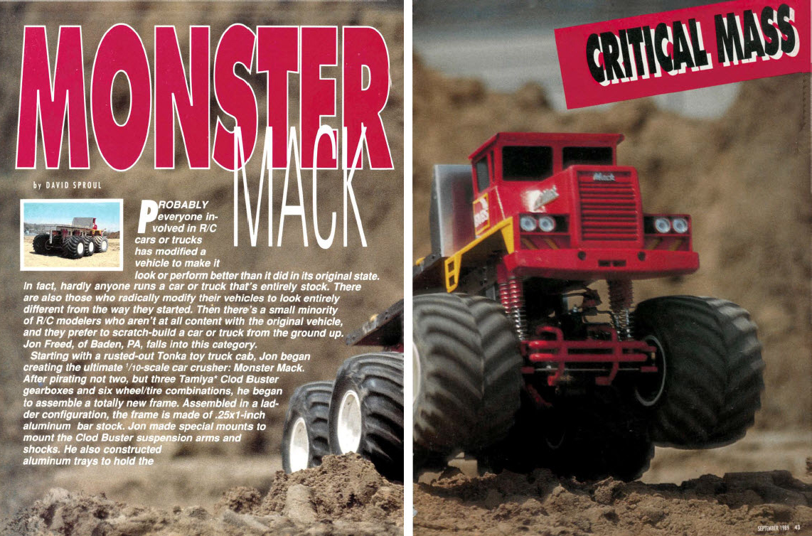 monster-mack-1