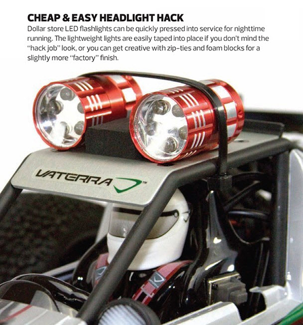 11-headlight