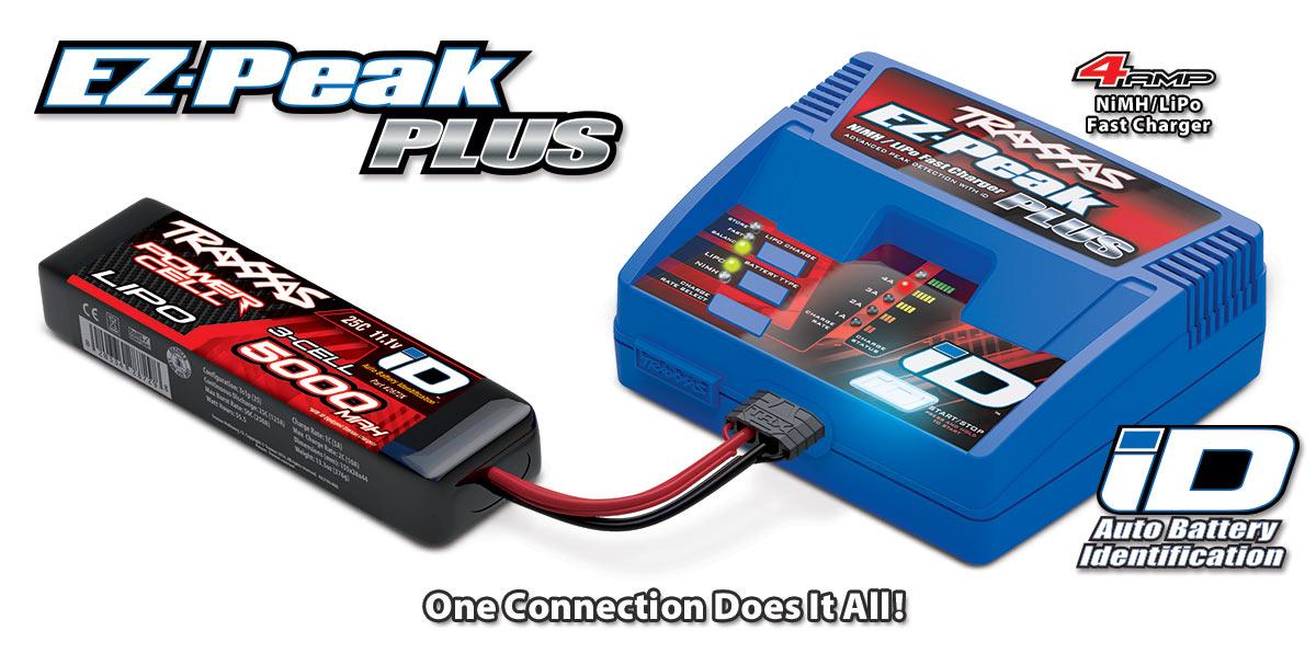 2970-EZ-Peak-Plus-Connected-2872X-LiPo