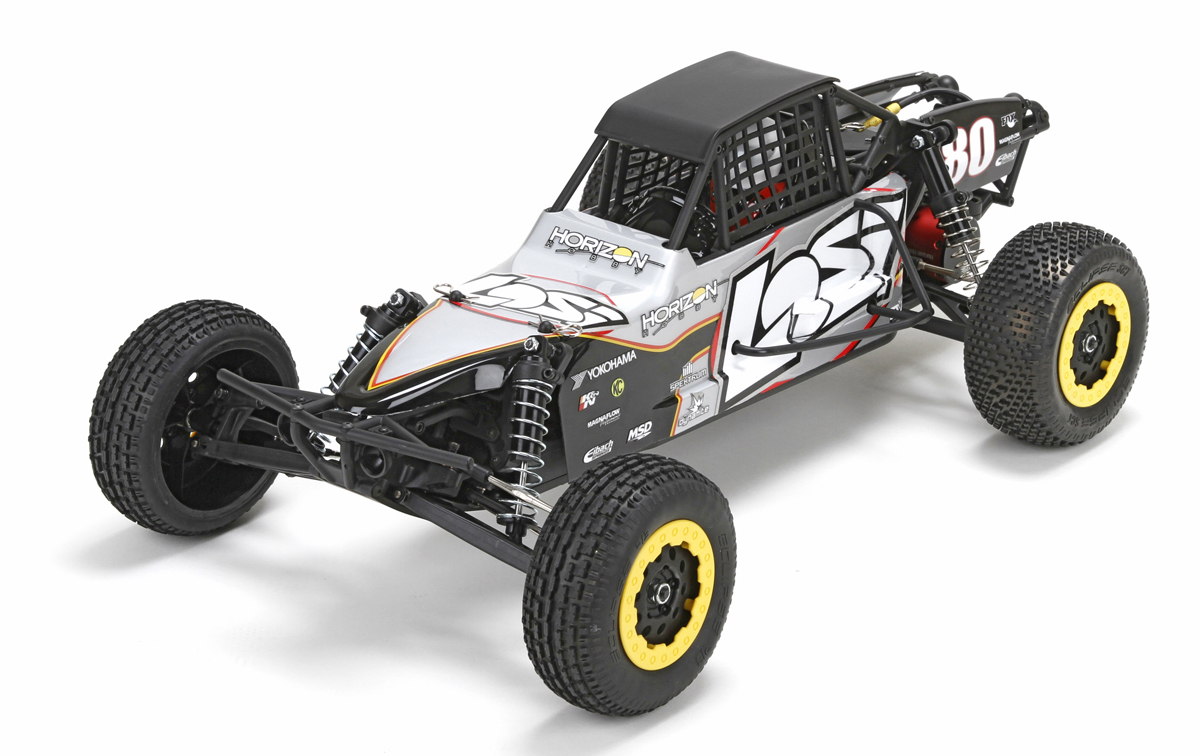 1 10 brushless buggy with Losi Announces 4 New Rtrs In 118 110 124 Scale on Traxxas Spartan Brushless Race Boat as well 99b 10117 650 Ep Artr moreover 510 Buggy Rc Brushless Tout Terrain Amewi Booster 4 Roues Motrices Rtr 4260189060295 in addition Voiture Rc Electrique Bandit 4x2 110 Brushless Xml 847 386 392 401 3523 together with Team.