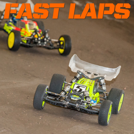 Is Stock Racing Too Expensive?