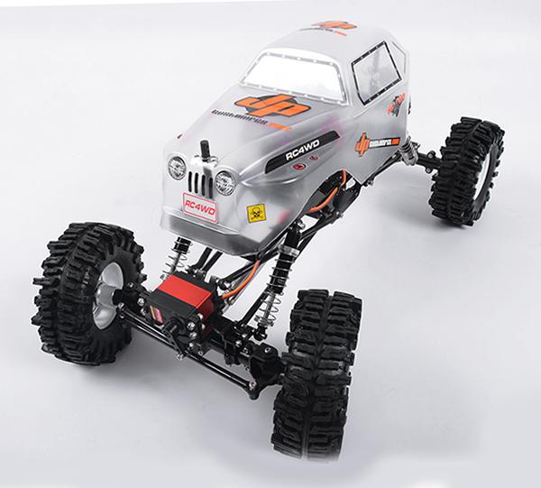 Z-RTR0020-13