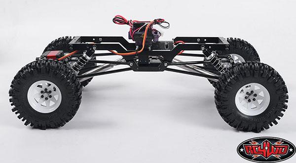 Z-RTR0020-4