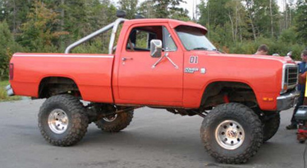 82dodge150bymgrant_1 (Copy)