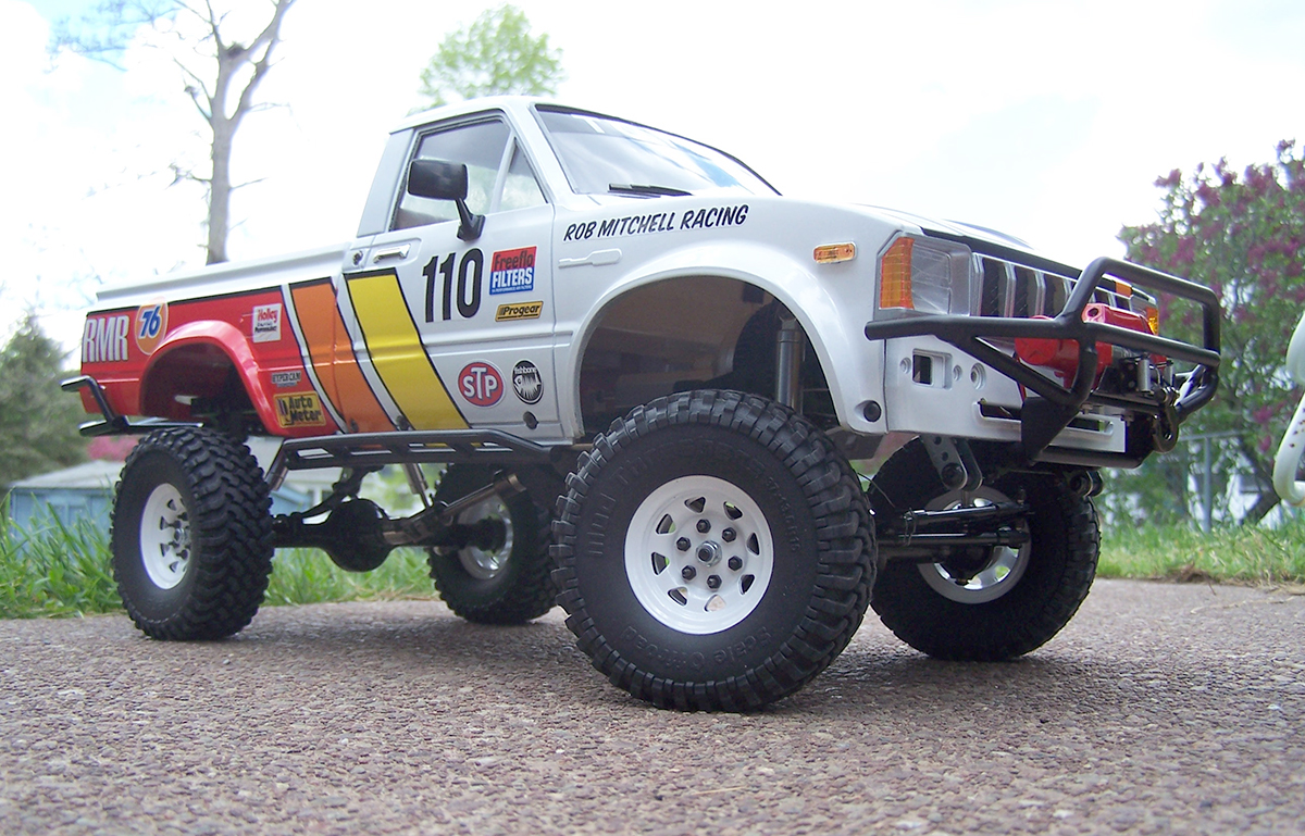 Kyle-Taylor-RC4WD