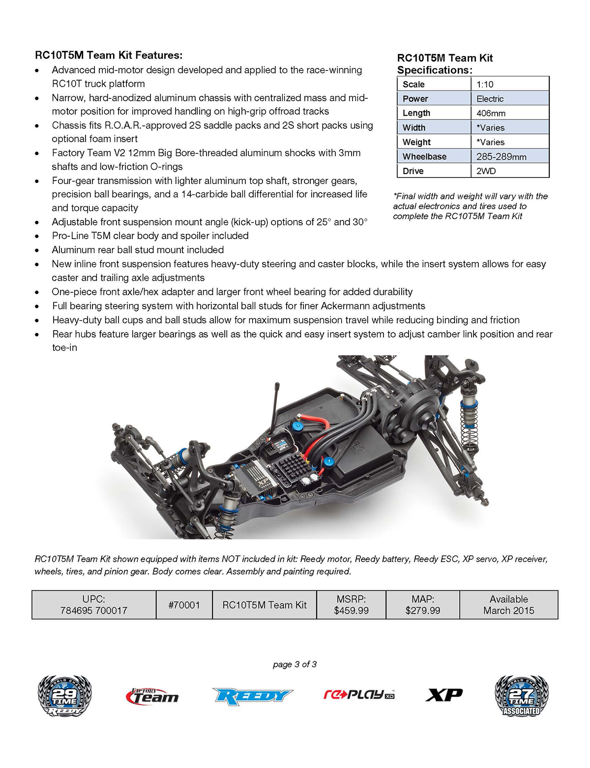 Associared T5M PDF_Page_3