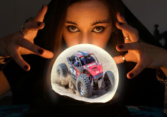 What's Next For RC? Our Predictions for 2015