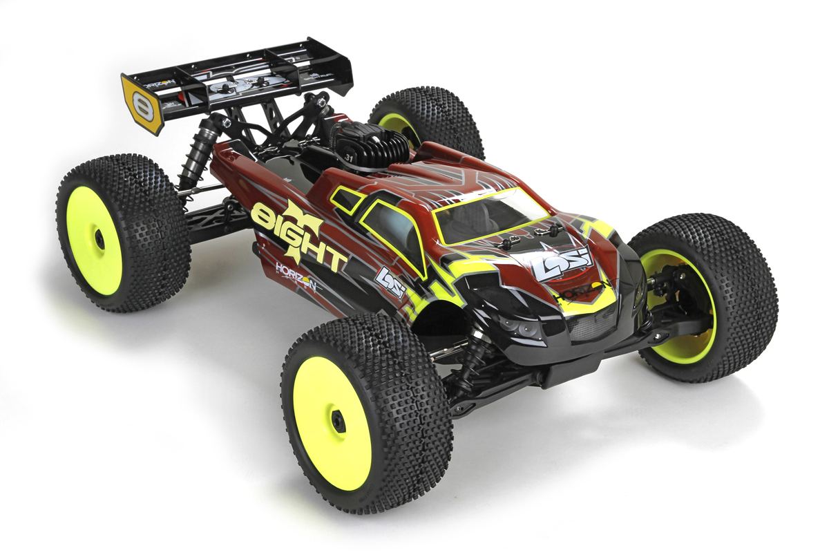 gas remote control trucks 4x4 with Rc Nitro Engine on Rc Cars And Trucks For Sale By New Bright additionally Best Redcat Racing Rc Cars Truck furthermore Watch also Best Remote Control Truck also Nitro Engine Car.