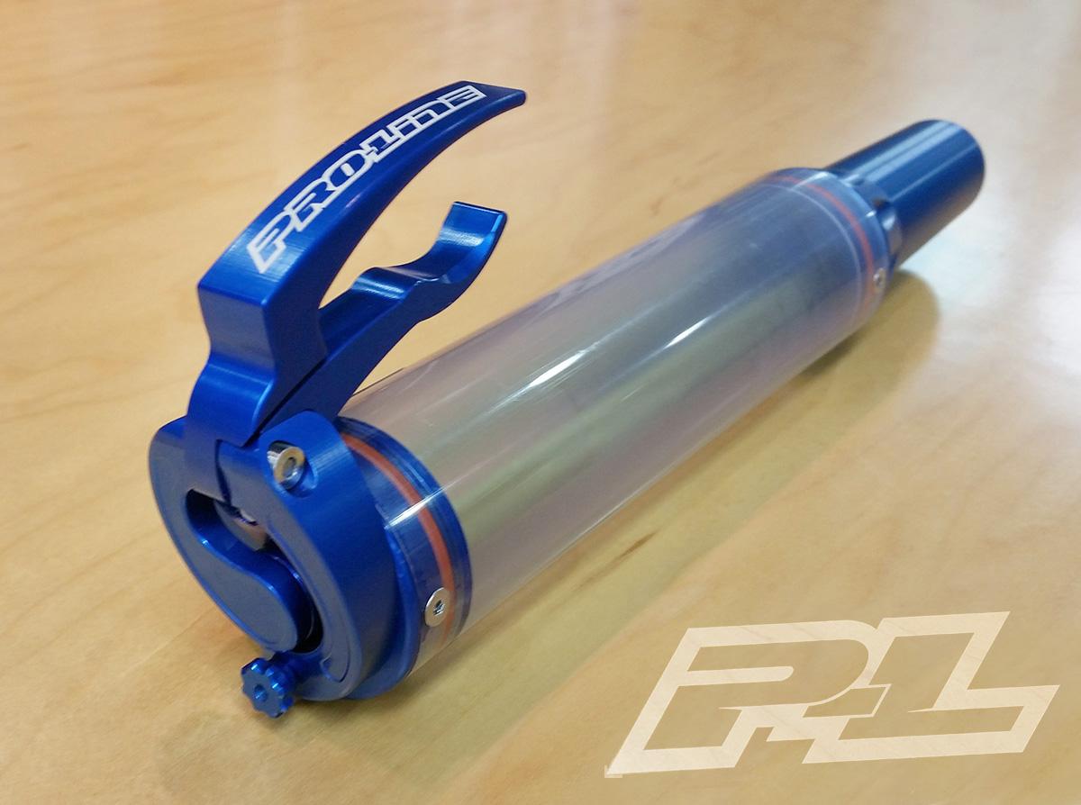 Pro-Line Fuel Stick 1