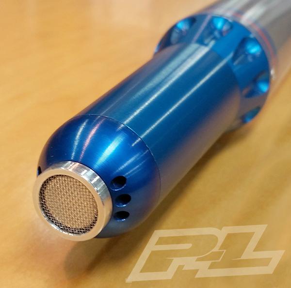 Pro-Line Fuel Stick 2