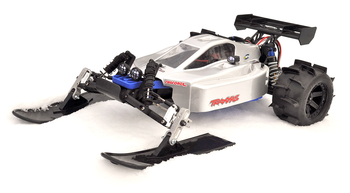 pro rc cars with Custom Traxxas Backslush By Scott Oney on P578919 likewise Megan Fox Super Girl Wallpaper Wallpaper also Scratch Built Rc Car additionally 331547 besides 14658.