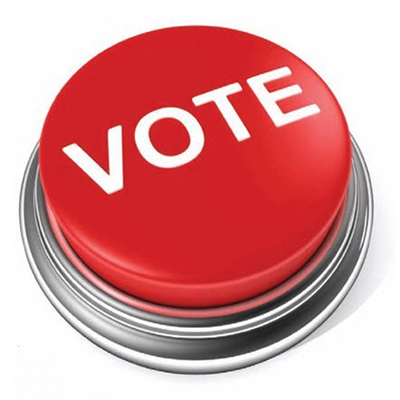 2015 Readers' Choice Awards – VOTE NOW!