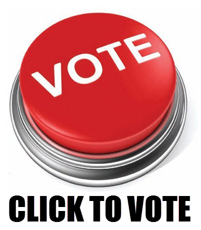 Vote_button_click