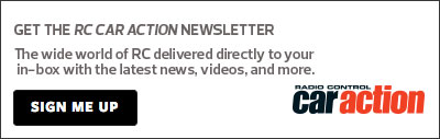 RCCA_newsletter-button_WEB
