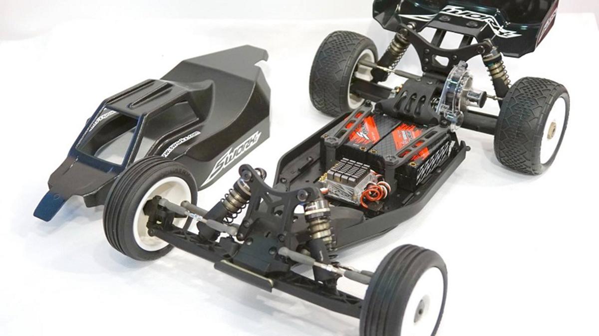SWORKz S102 (1)