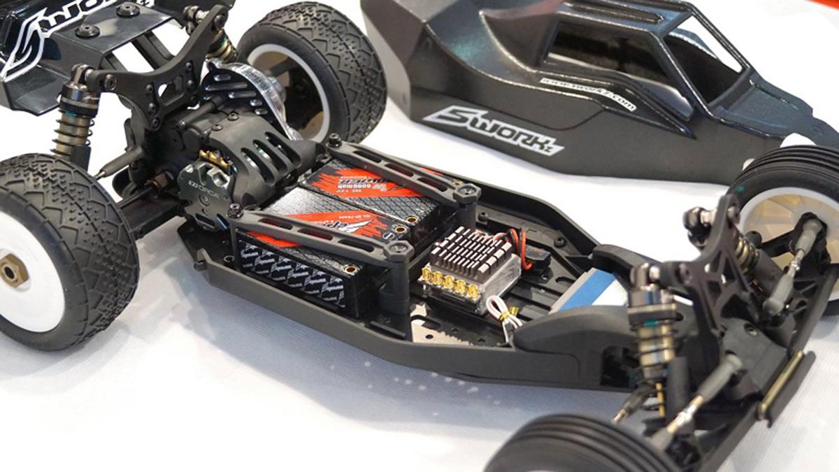 SWORKz S102 (4)