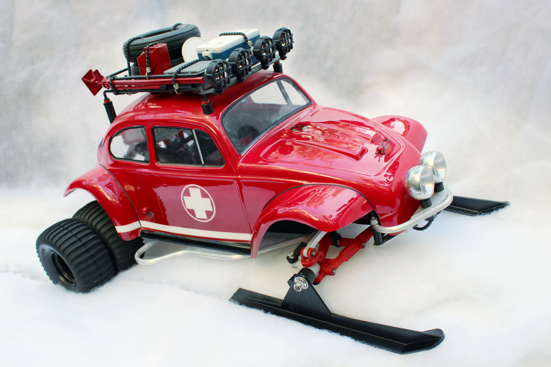 Snowhopper-1.jpg