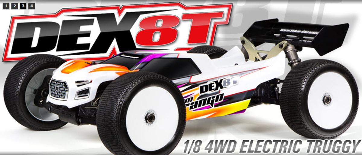 DEX8T