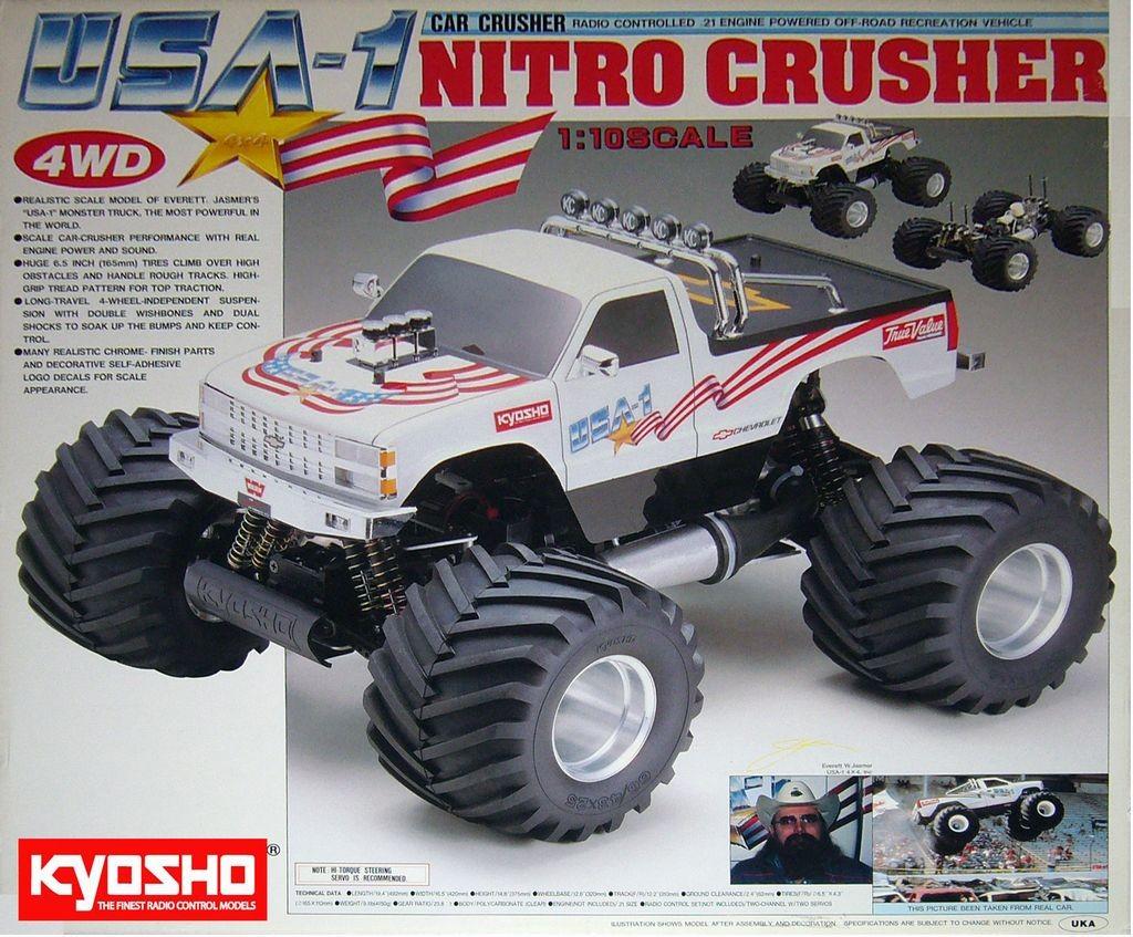 Kyosho_USA-1_NC_001