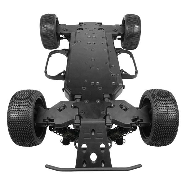 Tekno SCT410.3 6