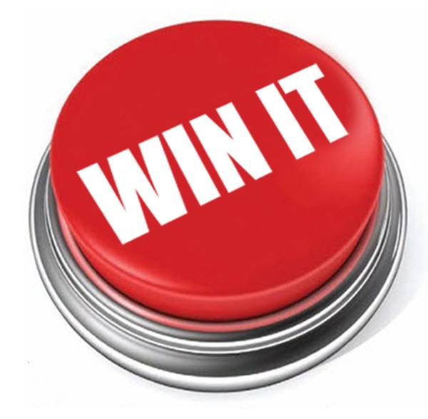 Win_It