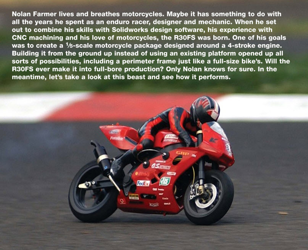 superbike 0