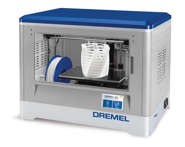 Dremel_3D