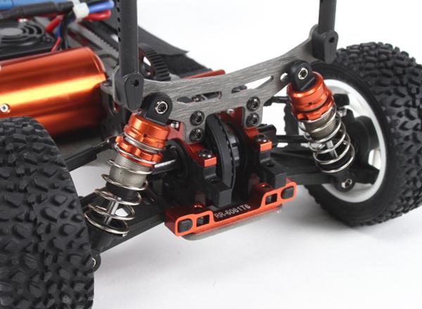HobbyKing Basher RZ-4 (9)