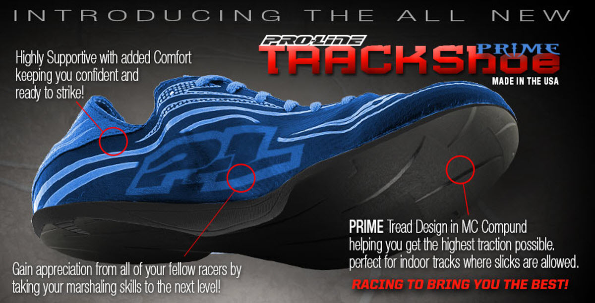 PL-Track-Shoes-Prime1