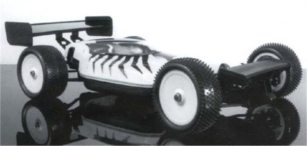 Predator-XT-524x250