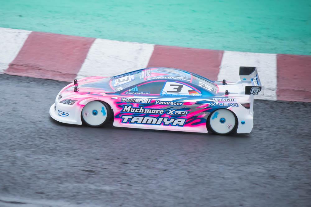 0006_Reedy Onroad Race Marc Rheinard