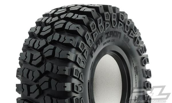 Pro-Line Flat Iron tire