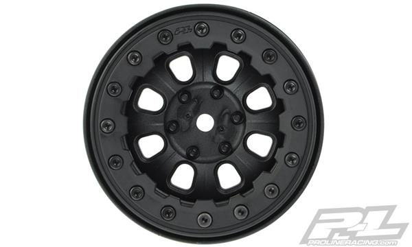 Pro-Line Denali wheel