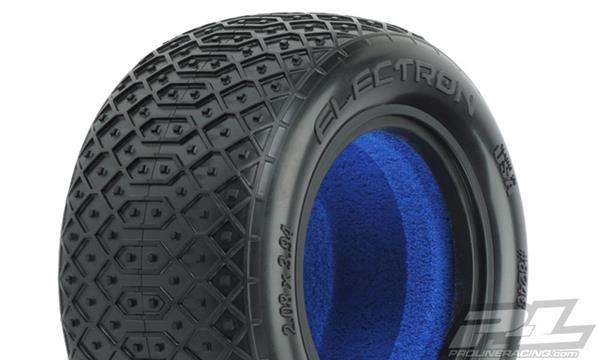 Pro-Line Electron T tire