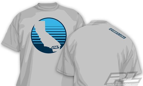 Pro-Line Sunset T-shirt