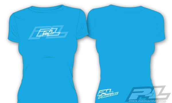 Pro-Line Infinite T-shirt