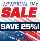 Save 25% On Books, DVDs & Special Issues This Weekend!
