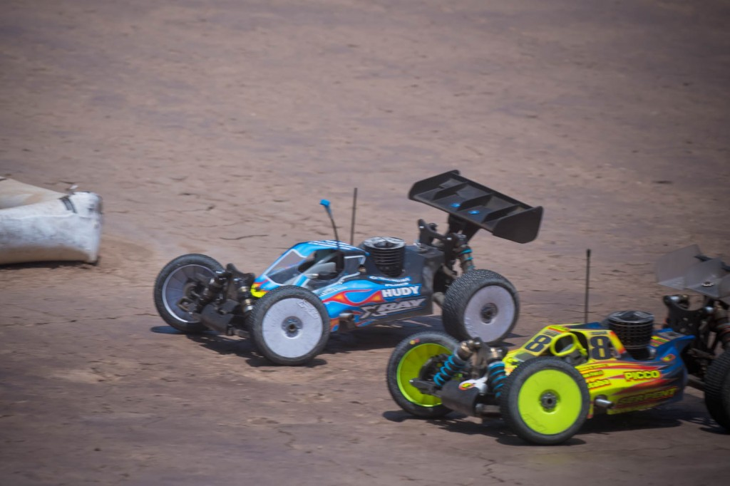 0116_1-8 Nats Chico_Rnd 3 Buggy