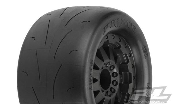 Pro-Line Traxxas Prime 2.8 Tire