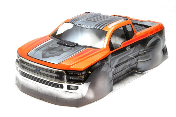 JConcepts Atlas Short Course body