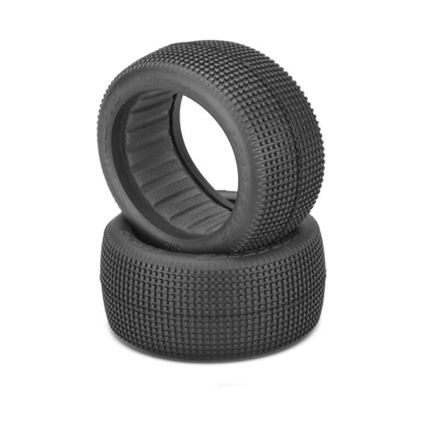 JConcepts Reflex tire rear