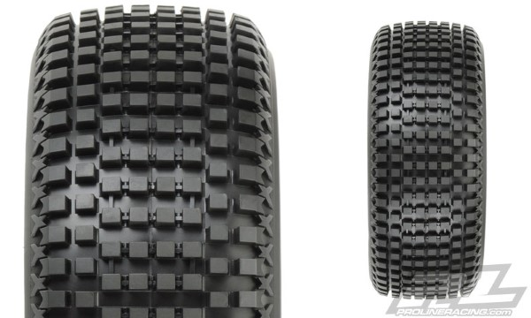 Pro-Line LockDown Tire